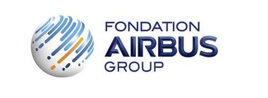 Fondation Airbus partenaire d'Aviation Sans Frontières