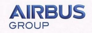 Airbus Group partenaire d'Aviation Sans Frontières