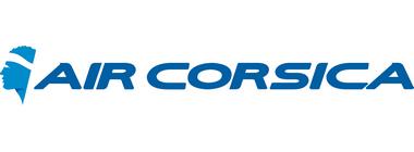 Air Corsica partenaire d'Aviation Sans Frontières