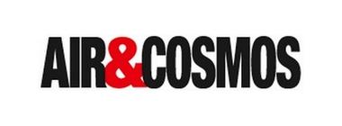 Air & Cosmos partenaire d'Aviation Sans Frontières