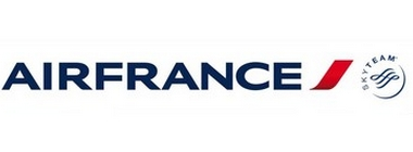 Air France partenaire d'Aviation Sans Frontières