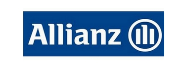 Allianz partenaire d'Aviation Sans Frontières
