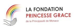 La Fondation Princesse Grace partenaire d'Aviation Sans Frontières