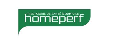 Homeperf partenaire d'Aviation Sans Frontières