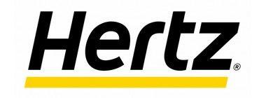Hertz partenaire d'Aviation Sans Frontières