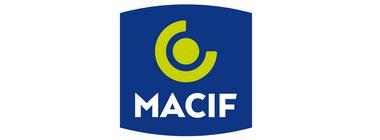 MACIF partenaire d'Aviation Sans Frontières