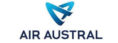 Air Austral partenaire d'Aviation Sans Frontières