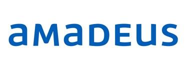 Amadeus partenaire d'Aviation Sans Frontières