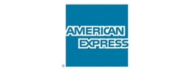 American Express partenaire d'Aviation Sans Frontières