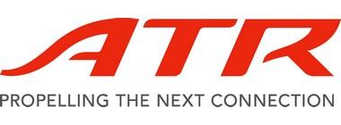 ATR partenaire d'Aviation Sans Frontières