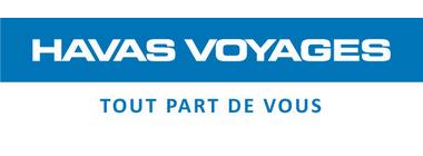 Havas Voyages partenaire d'Aviation Sans Frontières