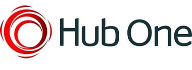 Hub One partenaire d'Aviation Sans Frontières