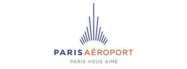 Groupe ADP partenaire d'Aviation Sans Frontières