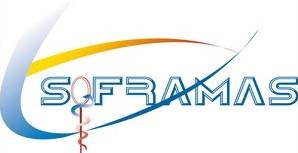 SOFRAMAS partenaire d'Aviation Sans Frontières