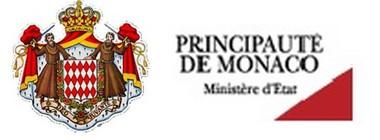 Principauté de Monaco partenaire d'Aviation Sans Frontières