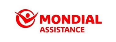 Mondial Assistance partenaire d'Aviation Sans Frontières