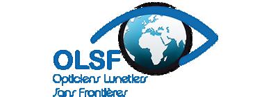 Opticiens lunetiers sans frontières partenaire d'Aviation Sans Frontières