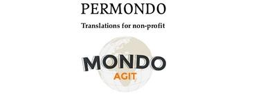 PerMondo partenaire d'Aviation Sans Frontières