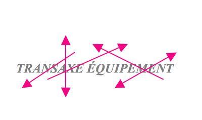 Transaxe équipement partenaire d'Aviation Sans Frontières