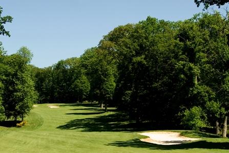"""24 ème trophée golf """"Aviation Sans Frontières"""""""