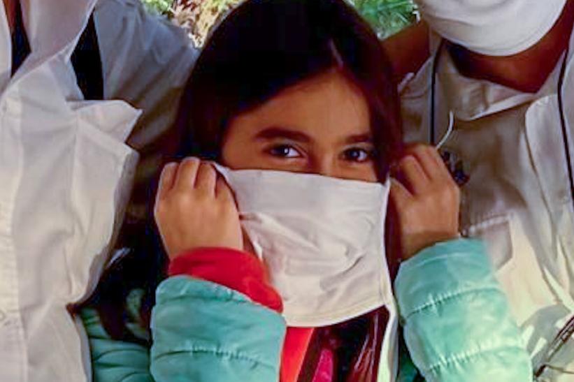 Séisme dans l'ouest de la Turquie : Aviation Sans Frontières International vient en aide aux populations en difficulté