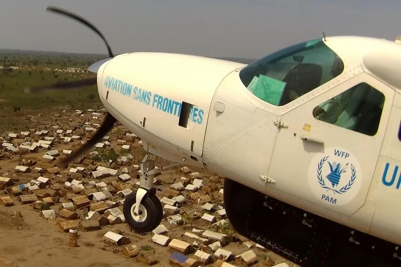 Retour sur notre mission en République démocratique du Congo