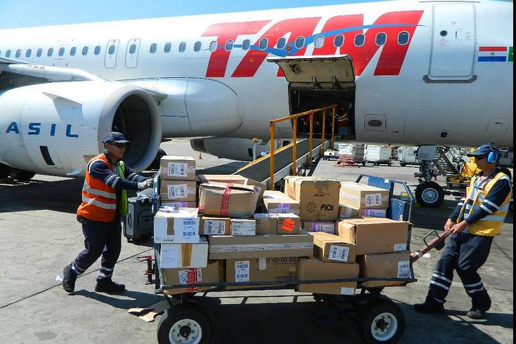 La délégation Midi Pyrénées et la Fondation Airbus au secours des plus démunis