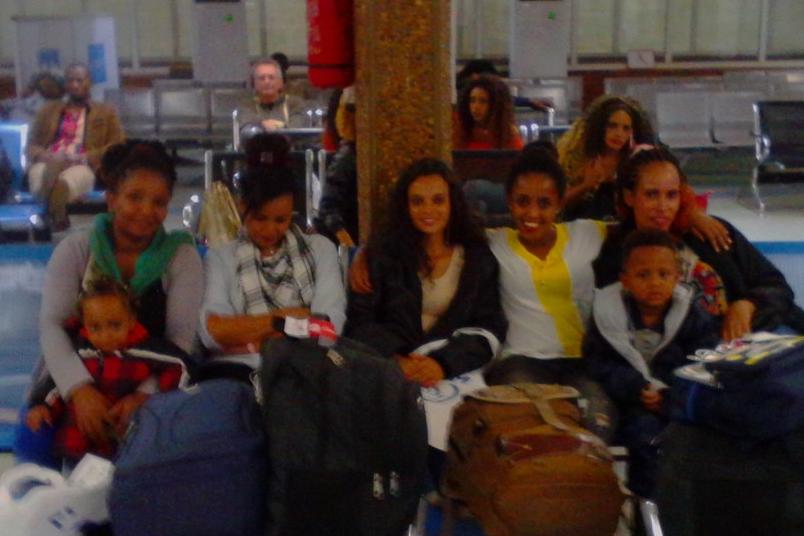 Accompagnements de Réfugiés : Serge, bénévole, témoigne