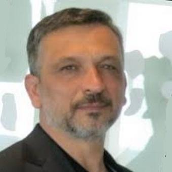 Hommage à Olivier MOUZAY