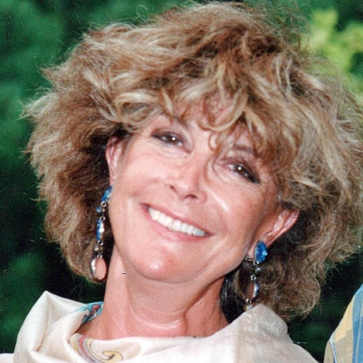 Hommage à Danièle Tibéri